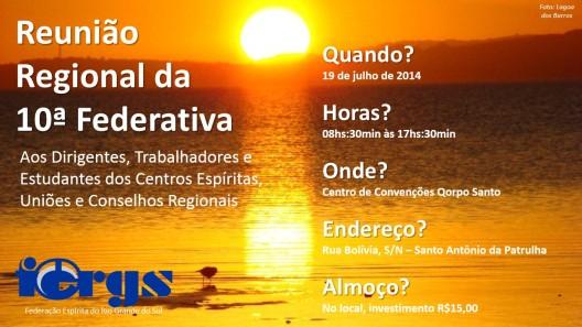 convite-regionalcre10-2014