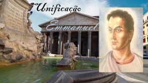 Unificação Emmanuel
