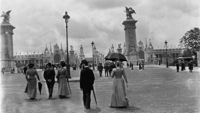 1900_paris