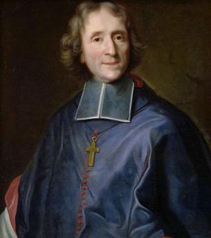 François_de_Salignac_de_la_Mothe-Fénelon