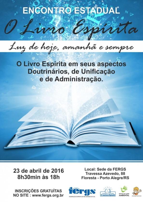 O-Livro-Espirita-cartaz-724x1024.jpg