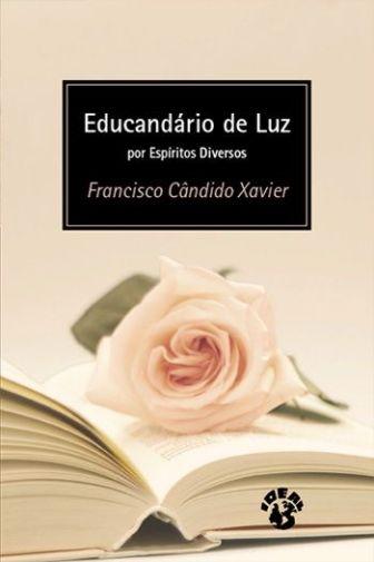educandario_de_luz_V2_01