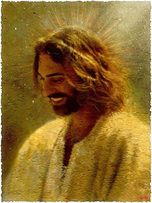 jesus-sorrindo